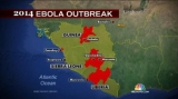 African Christian Leaders Blame Ebola On Homosexualism