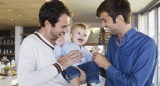 Babies From Two Dads Or Two Moms Now Possible, Scientists Claim