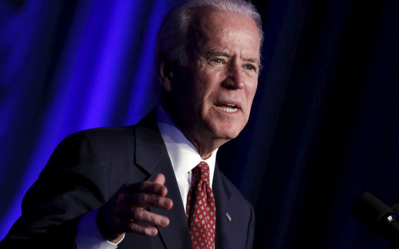 Biden: Next Fight for LGBT is Discrimination