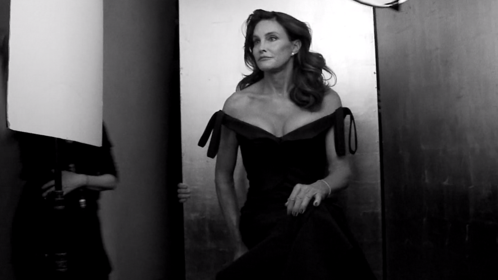 Caitlyn Jenner just broke the record for fastest to reach 1 million Twitter followers