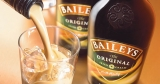 Cameroon: Man convicted of homosexuality for drinking Baileys