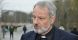 Catholic Bishop: Gay people can marry… just not each other