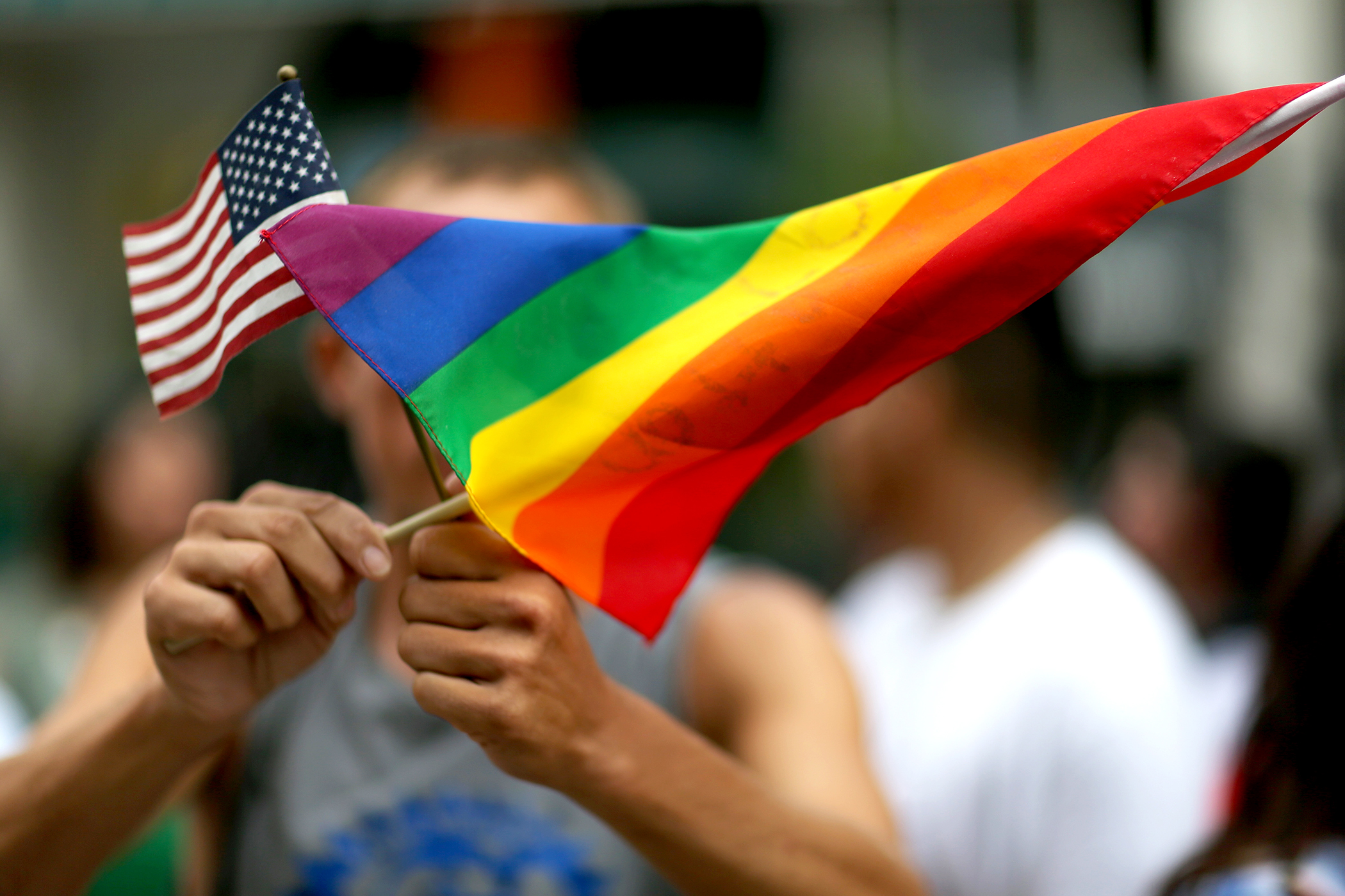 Federal judge strikes down Montana same-sex marriage ban