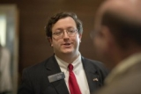 Georgia 'License To Discriminate' Bill Forced Through Committee During Bathroom Break