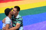 Half of Hispanics Support Marriage Equality, Poll Says