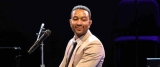 John Legend Drops Out Of Beverly Hills Hotel Party Amid Boycott Over Anti-Gay Laws In Brunei