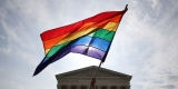 Missouri county will lower its flags for a year to mourn Supreme Court gay marriage ruling