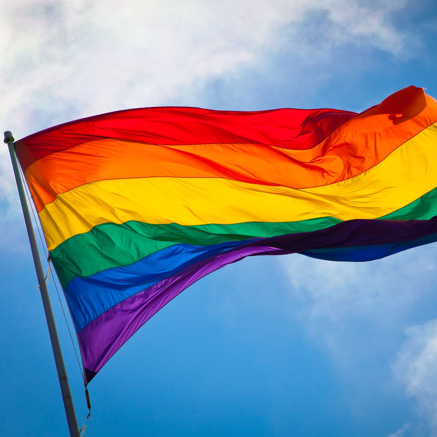 Poll: 69% of voters support LGBT workplace protections