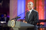 President Obama Wants To Declare June 26 National Equality Day
