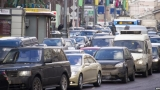 Russia denies trans* citizens right to obtain drivers license