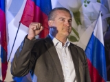 Russia LGBT Activists Worried After Crimea 'Leader' Lashes Out