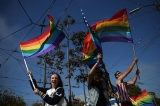 Sexual Orientation Discrimination is Barred by Existing Law, Federal Commission Rules