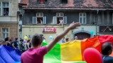 Slovenian parliament votes to legalise same-sex marriage