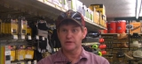 Tennessee Store Owner Bans 'The Homosexual People' After Marriage Ruling (Video)