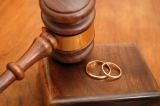 Texas Judge Says State's Gay Marriage Ban Is Unconstitutional