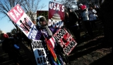 Twitter Suspends Westboro Baptist Church Accounts