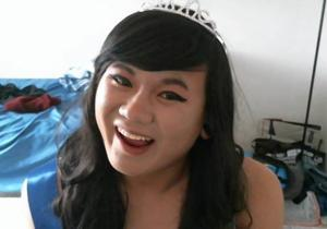 Transgender student crowned homecoming princess at Colorado high school
