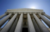 US Supreme Court to debate on whether review same sex marriage appeals