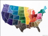 What LGBT Policy Challenges Are on Deck for 2015?