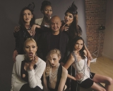 World's First All-Transgender Modeling Agency Set to Launch