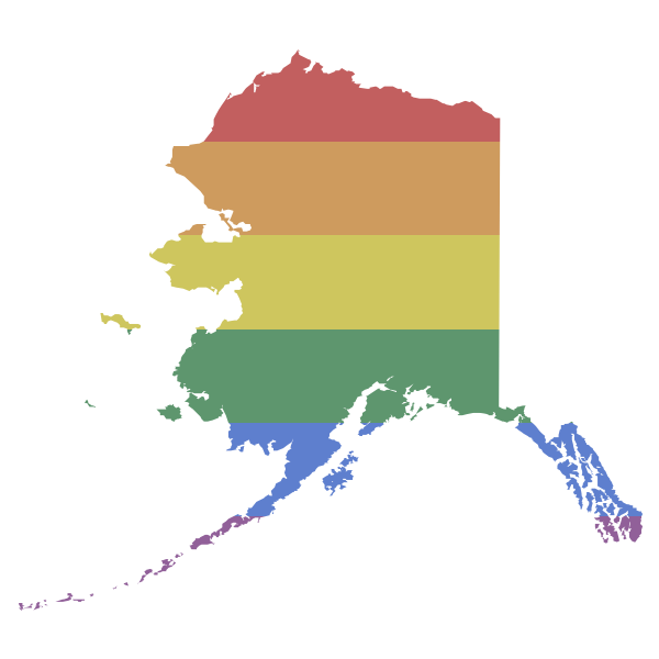 gay rights in alaska
