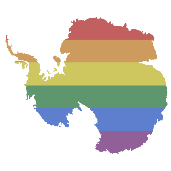 Age of consent by state homosexual rights