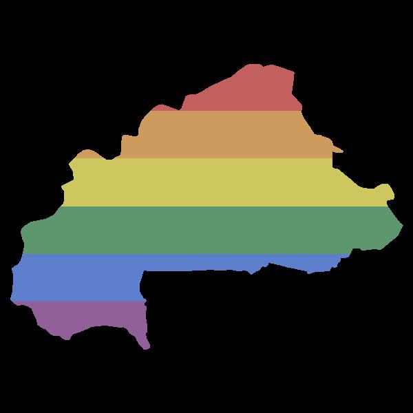 thai cock gay