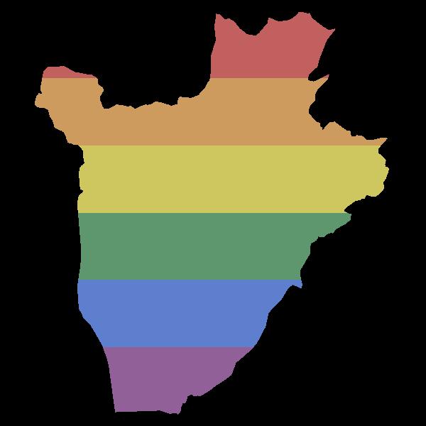 Burundi Gay 29