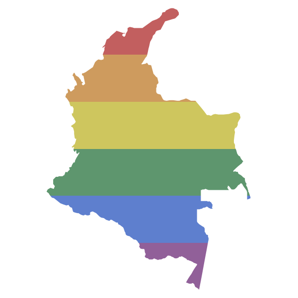 LGBT Colombia
