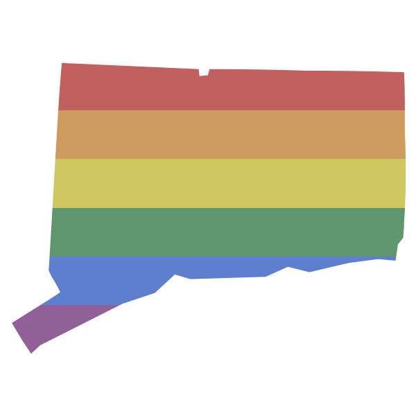 LGBT Connecticut