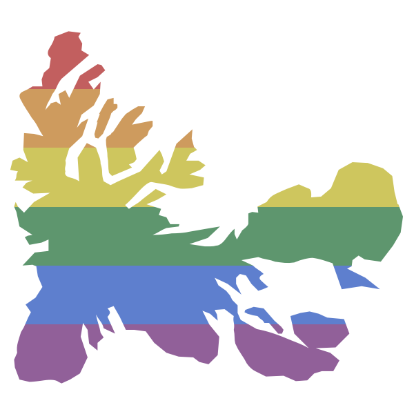 LGBT French Southern Territories