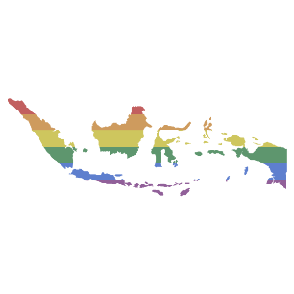 LGBT Indonesia