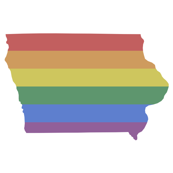 gay rights united states essay In the universal declaration of human rights it states that in the united states i am actually doing an essay at school for gay rights and this gay me.