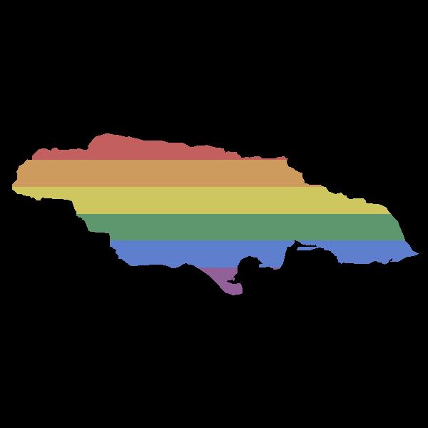 Homosexual rights jamaica