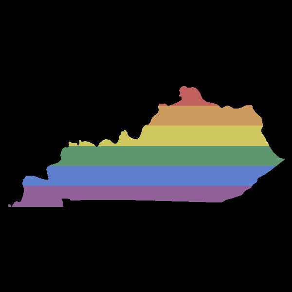 Gays in kentucky