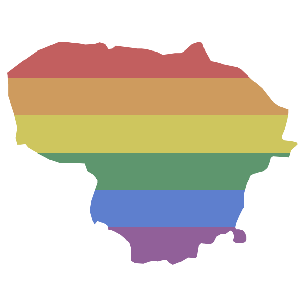 LGBT Lithuania