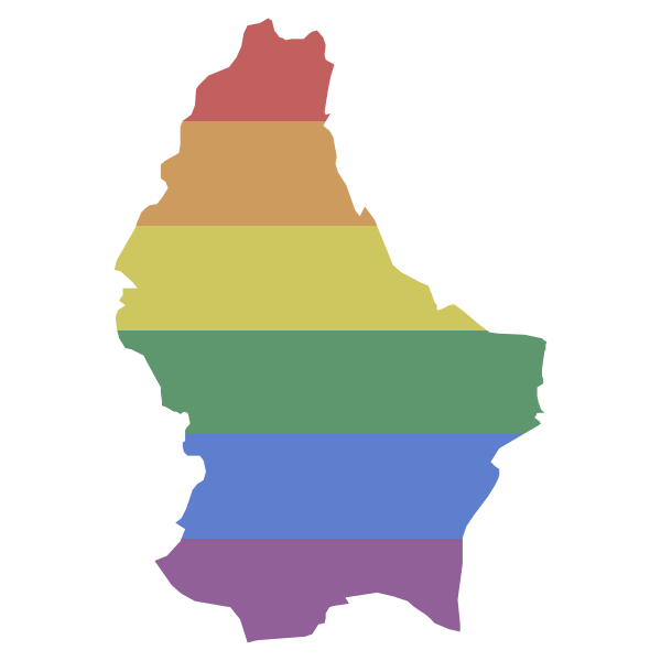 LGBT Luxembourg