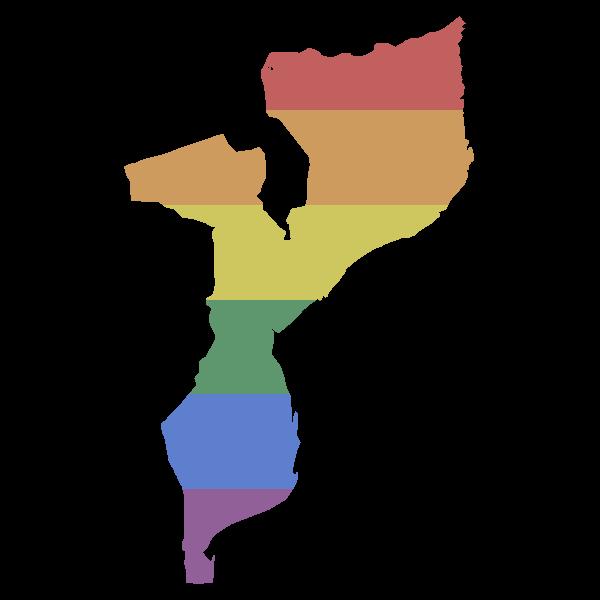 Mozambique Gay 120