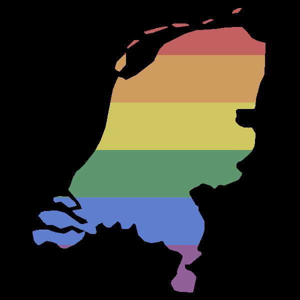 Nederlands homosexual 4