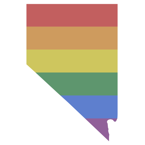 Age of consent nevada homosexual marriage