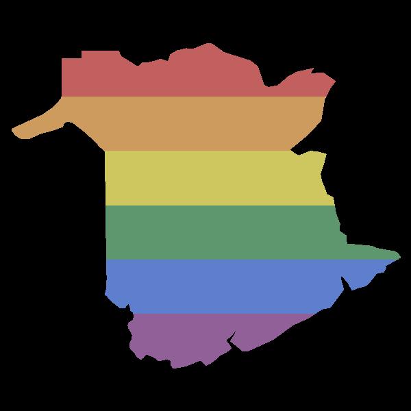 homosexual civil marriage legalized in canada essay Why marijuanas should be legal essay gay marriage should be legalized our civil rights and the marijuana being legalized in canada would be.