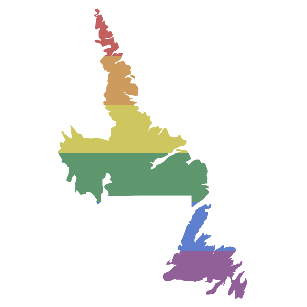 LGBT Newfoundland and Labrador