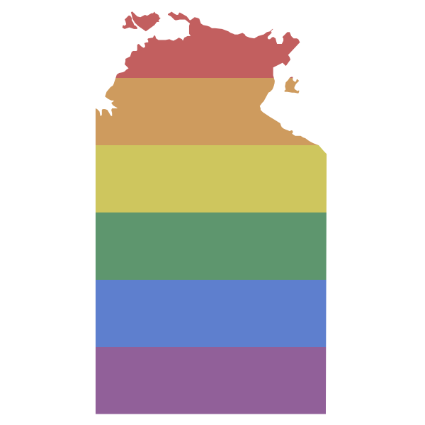 LGBT Northern Territory
