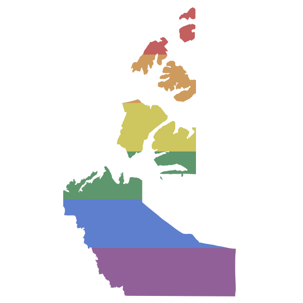 LGBT Northwest Territories