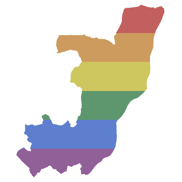 LGBT Republic of the Congo