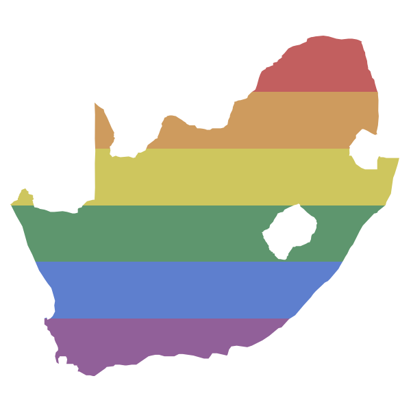 LGBT South Africa