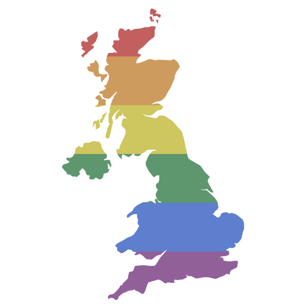 LGBT United Kingdom