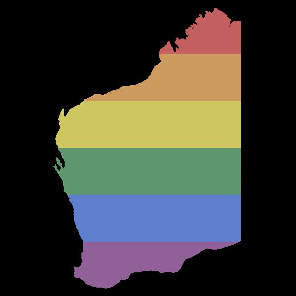 Australia gay rights