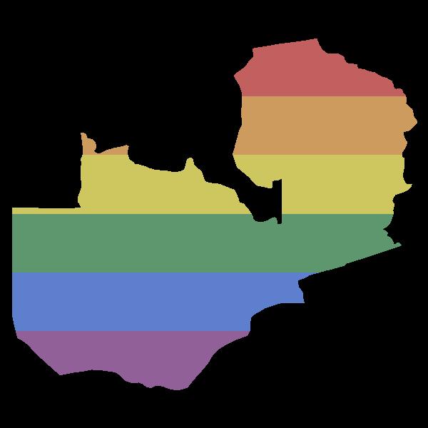 Zambia Gay 37
