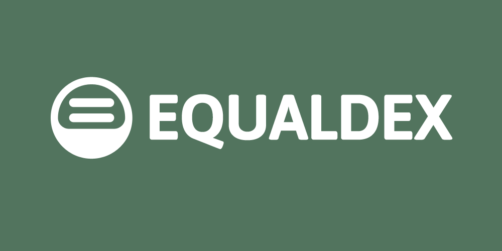 Equaldex Logo